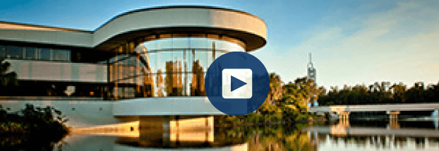 Experience Keiser University S Flagship Campus